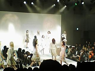 EVENT4