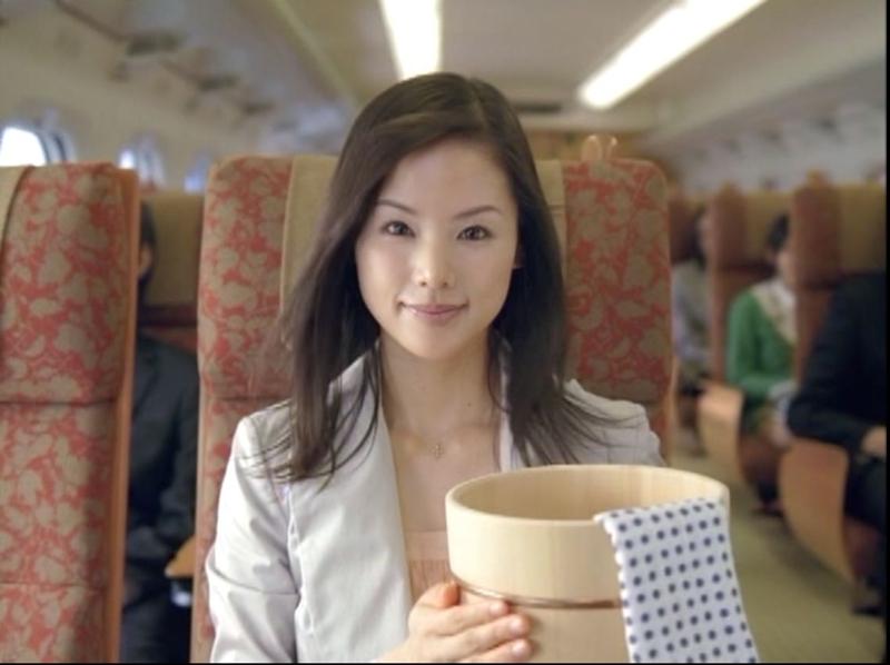 九州新幹線 つばめ 鹿児島スイッチ