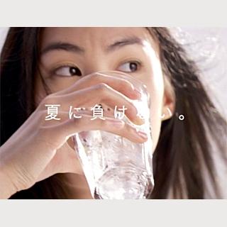 ピリ辛3商品 HottoMotto