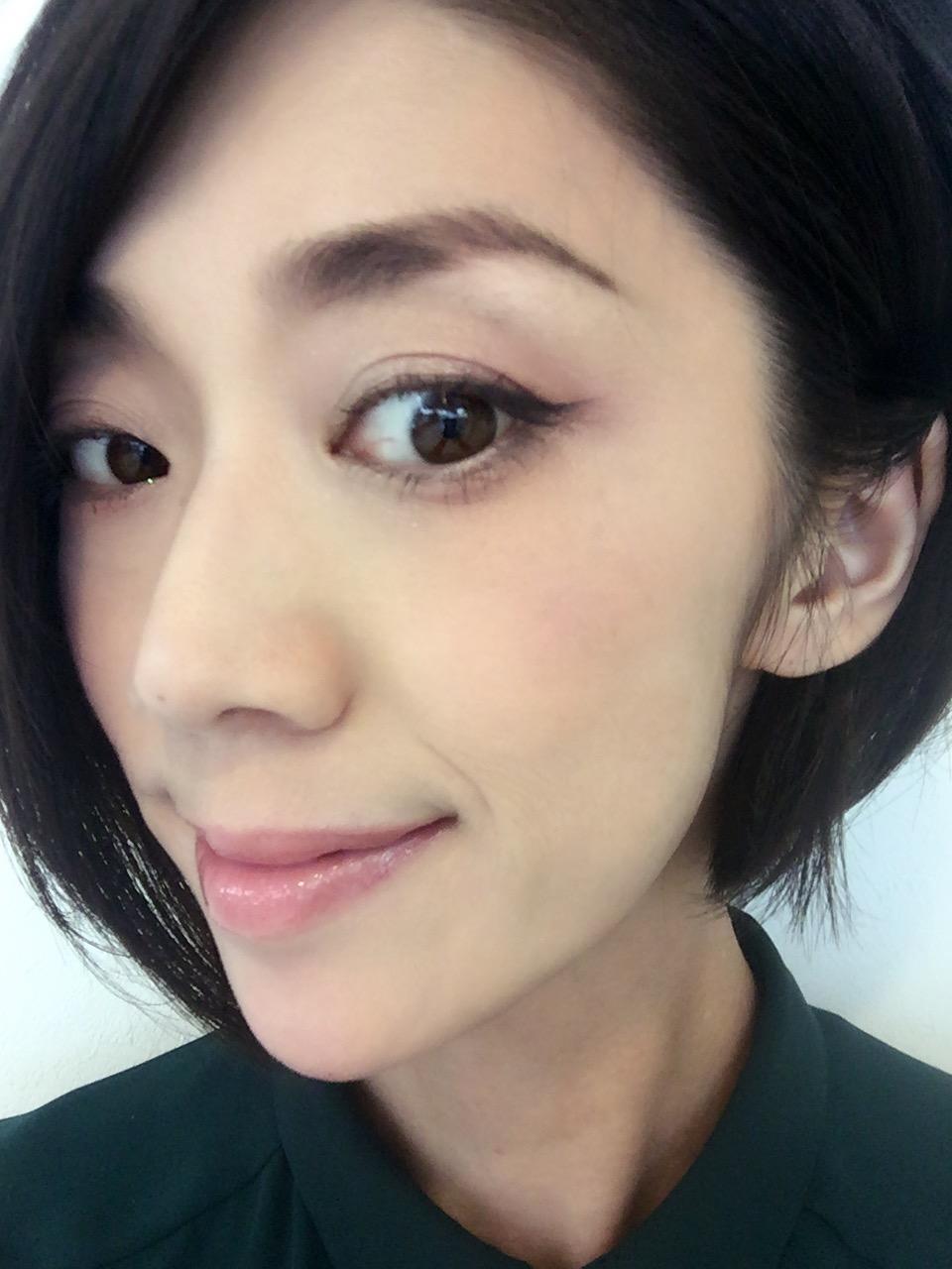 ヘアメイク メイク スクール 福岡 プロ レッスン 美容 ブログ 運気 幸運 表情筋 婚活 恋愛 恋活 就活